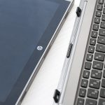HP Laptop Review: Spectre X2