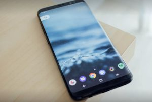 What is the Best Android Phone of 2017