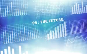 An Overview of 5G Layers