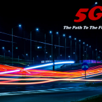 How 5G Wins The Spectral Efficiency Race