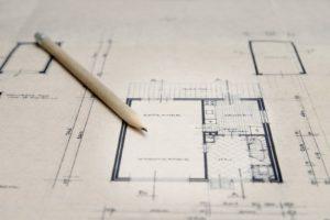 5G RF Design & Planning Fundamentals