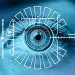 Cisco ASA Security Zones