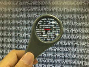 ESXi 5.X/6.X Password Recovery