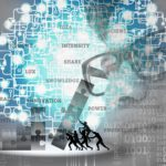 SD-WAN Digital Transformation with SDN