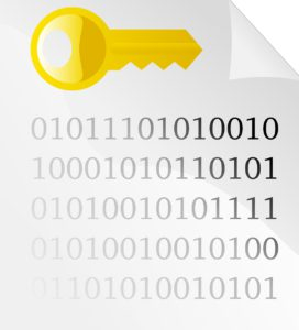 Decrypt & Cure Ransomware Files
