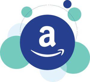 Amazon Web Services (AWS) - The Market Leader