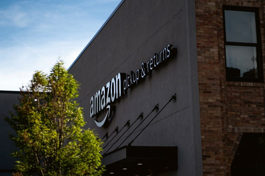 How to Create an Amazon eStore on Your WordPress Site